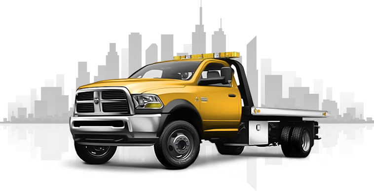 //alphatowtruckservices.com/wp-content/uploads/2017/04/truck.png