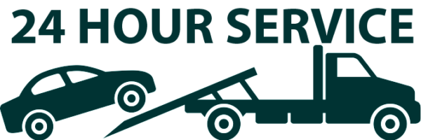 https://alphatowtruckservices.com/wp-content/uploads/2020/03/B-A-TOWING-SERVICE-24-HOURS-SERVICE-600x200.png
