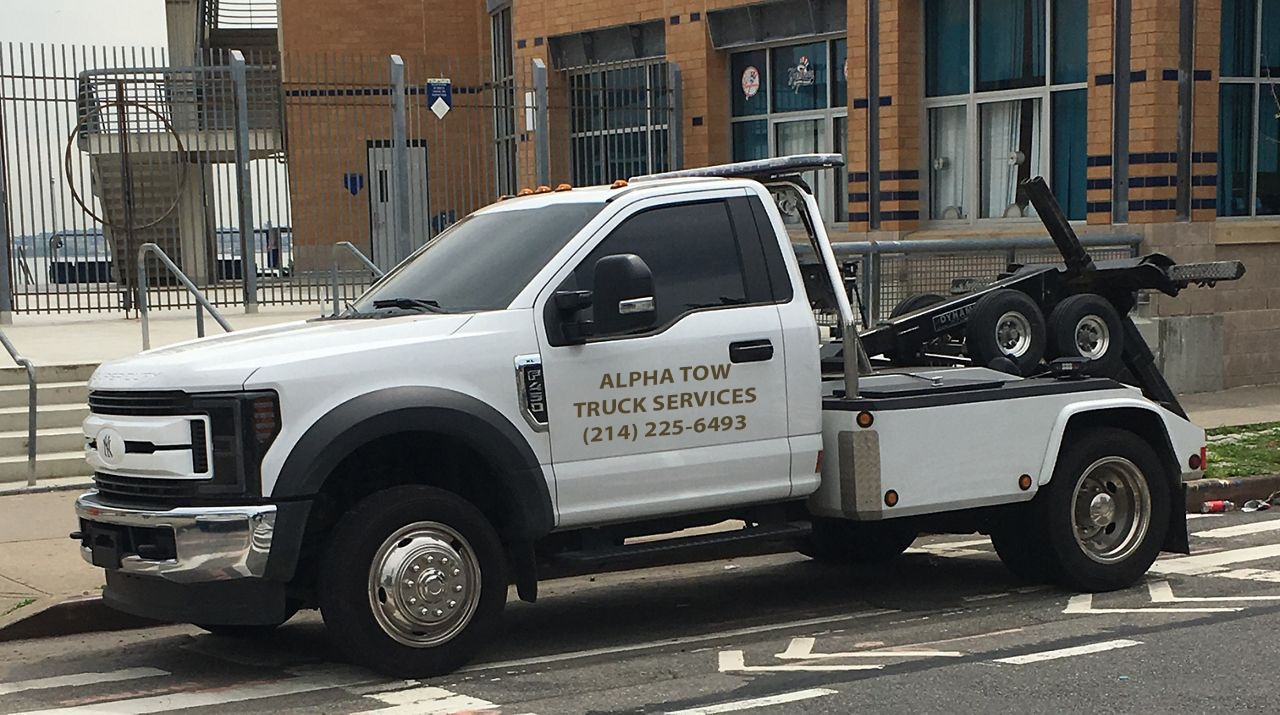 //alphatowtruckservices.com/wp-content/uploads/2021/03/Added-Alpha-Tow-Truck-Services-Dallas-Texas.jpeg