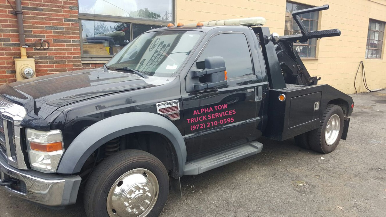 //alphatowtruckservices.com/wp-content/uploads/2021/03/Added-Alpha-Tow-Truck-Services-in-Plano-Texas.jpeg